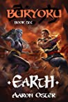 Earth (Buryoku Book 6)