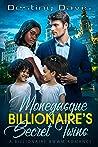 Monegasque Billionaire's Secret Twins: BWWM Romance