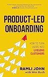 Product-Led Onboa...