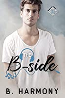 The B-Side (Perspective #1)