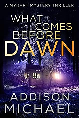 What Comes Before Dawn