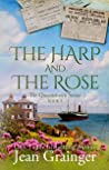 The Harp and the Rose (Queenstown #3)