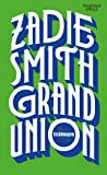 Grand Union: Erzä...
