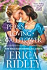 The Perks of Loving a Wallflower (The Wild Wynchesters #2)