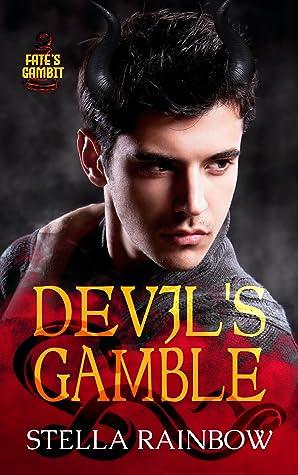 Devil's Gamble (Fate's Gambit, #1)