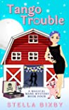 Tango Trouble (A Magical Mane Mystery, #4)