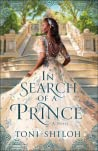 In Search of a Prince by Toni Shiloh