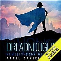 Dreadnought (Nemesis, #1)