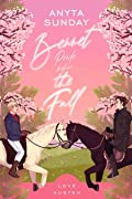 Bennet, Pride Before the Fall