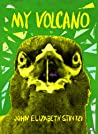 My Volcano