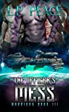 The Officer's Mess (Warriors, #3)