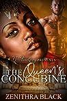 The Queen's Concu...