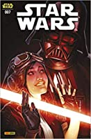 La Fin d'une Vaurienne (Star Wars: Doctor Aphra (2016) #7)
