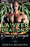 Lawyer Dragon's R...