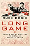 The Long Game: Ch...