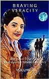 Braving Veracity: Personal Essays by Brandywine Women Writers