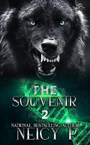 The Souvenir 2