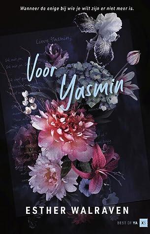 Voor Yasmin by Esther Walraven