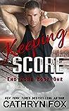 Keeping Score (End Zone)