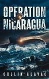 Operation Nicaragua