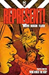 Represent! (2020-) #13: Who Hired the Kid?