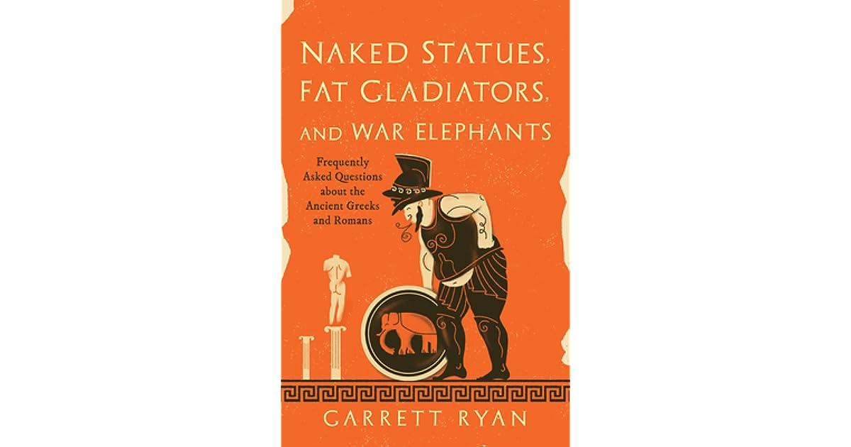 Home - Naked Elephant Music
