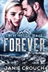 Forever (Linear Tactical #14)
