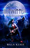 Outwitted (The Rejected Mate #2)