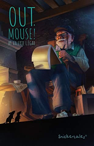 Out, Mouse!