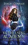 Van Helsing Academy
