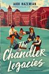The Chandler Legacies