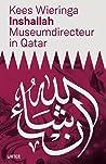 Inshallah: Museum...