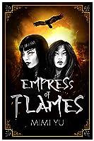 Empress of Flames