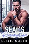 SEAL's Redemption (Team Oracle Security Book 1)
