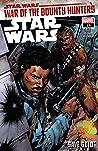 Star Wars #14 (Star Wars (2020-))