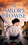 The Sailor's Promise: An Introductory Novella to The Windsor Street Family Saga