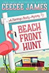 Beach Front Hunt (A Flamingo Realty Mystery #8)