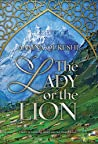 The Lady or the Lion (The Marghazar Trials, #1)