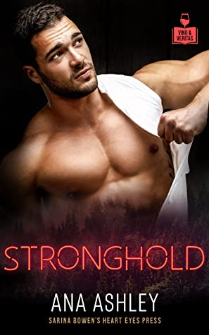 Stronghold (Vino and Veritas)