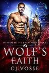 Wolf's Faith