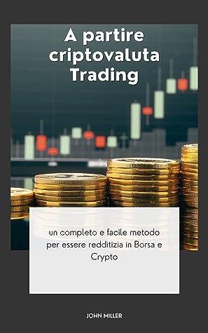trading criptovaluta