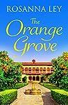 The Orange Grove