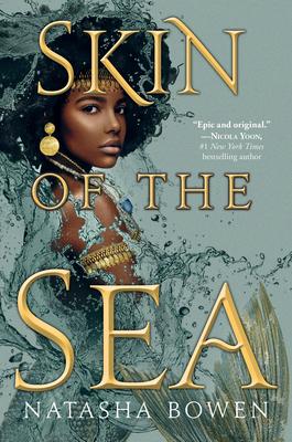Skin of the Sea