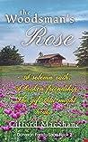The Woodsman's Rose (Donovan Family Saga Book 2)