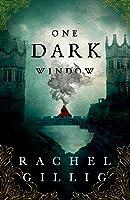 One Dark Window