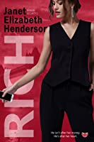 Rich (Benson Security, #5)