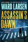Assassin's Dawn (David Slaton #0.5)