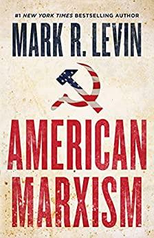 American Marxism