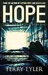 Hope (Operation Galton, #1)