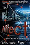 The Blind Affect